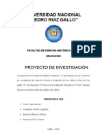 proyecto16-05-10-100518120747-phpapp02