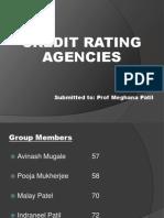 37463173 Credit Rating Agencies
