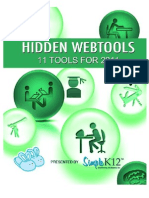 HiddenWebtools2011v2