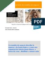 Presentacinbusinessmodelvf4 PDF 100224161813 Phpapp01