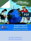 Guia PDF Sobre Manejo de Residuos Solidos Domiciliarios