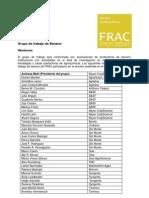 FRAC 2010