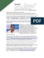 Rakesh Jhunjhunwala's favourite stocks fall from grace
