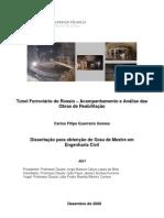 dissertacao_tunel_rossio