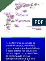 COLONIAS_ESPIRITUAIS