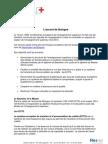 Accords_de_Bologne_-_ELS