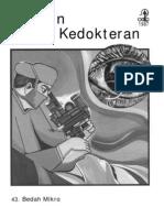 Cdk 043 Bedah Mikro
