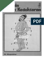 Cdk 044 Akupunktur