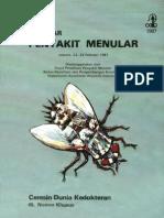 Cdk 045 Penyakit Menular