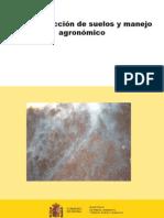 libro_de_biodesinfección_tcm7-156245libro_de_biodesinfección_tcm7-156245