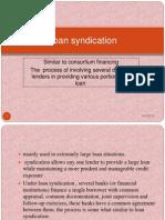 types of fs 2