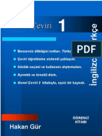 GENEL-CEVIRI-1