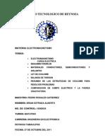 tareaa TEC.docx 2