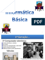 Informatica_IPD