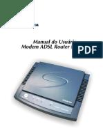 Manual NM200