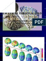 Taller Personal Id Ad