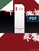 InCity Catalog En