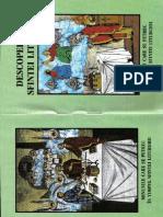 Descoperirea Sfintei Liturghii - Minunile Care Se Petrec in Timpul Slujbei