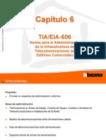 Cap6_Norma TIAEIA606