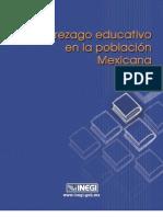 El rezago educativo en la población mexicana_1