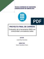 PFC_Lisset_Díaz_GNS3