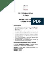 DIREITO_GV_02_11_10_ARTES_VISUAIS
