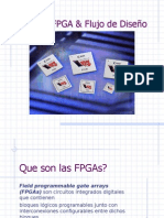 1-Introduccion a Las FPGAs