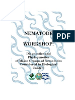 Nematode+ID+Workshop +Bari+Italy+2005+Manual