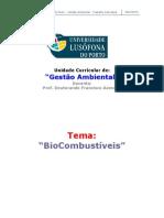 1Trab Aluno JOSE ALMEIDA 3ano GEI Bio Combustiveis