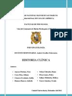 HISTORIA_CLINICA_2[1]