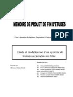 Memoire Rapport FinalV2