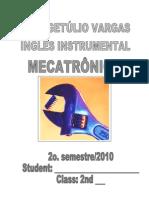 Apostila_de_Inglês_Instrumental