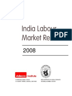 Indian Labour