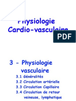 physiologie-cardio-vasculaire-3