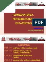 APRESENTAÇÃO COMPLETA DO MATERIAL