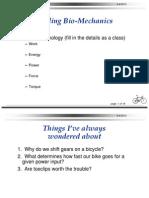 Bike Design1