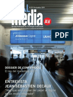 Total Media 22