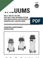 AV{2f}GTC{2f}VAC Manual 1.5M1005