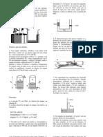 MCF Hidrostática