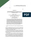 Renzo L. Ricca- New developments in topological fluid mechanics