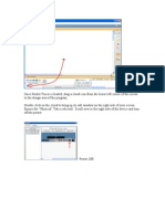 Packet Tracer Frame Relay Setup