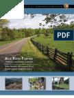 Blue Ridge Parkway Draft Mgt. Plan Intro 01 Intro Chap1