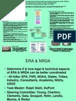 Era_nrda Poster 2008