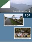 03 Chap3 to End Blue Ridge Parkway Draft Mgt. Plan Intro