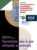assistencia farmaceutica