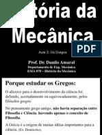 02 aula Hist Mec 1º sem 2004