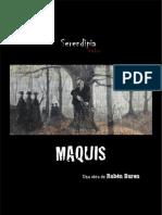 Maquis dossier