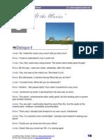 Free English Lesson6