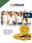 BusinessKitBooklet_V1en