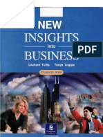 167721_1B064_tullis_graham_trappe_tonya_new_insights_into_business